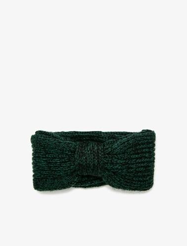 Koton Saç Aksesuarları Yeşil